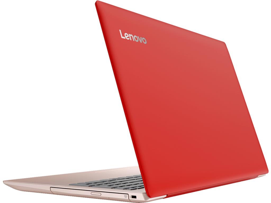 Lenovo Ideapad 320-15IAP 80XR00NJMH