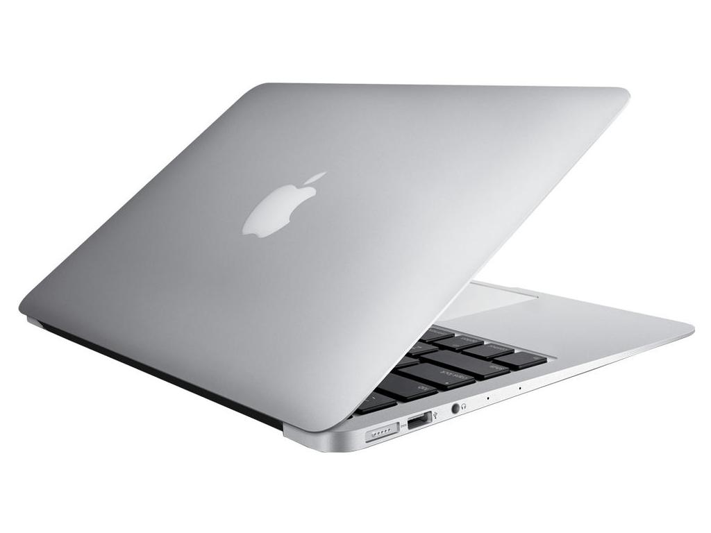 MacBook Air ( 2017 <a href=