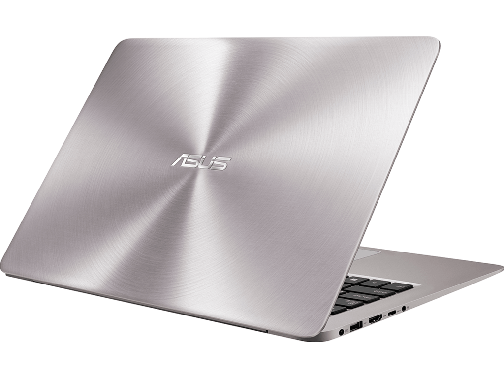 Asus ZenBook UX410UA-GV354T