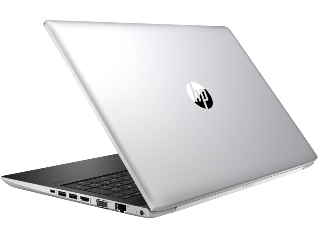 HP ProBook 430 G5 i5-8gb-256ssd