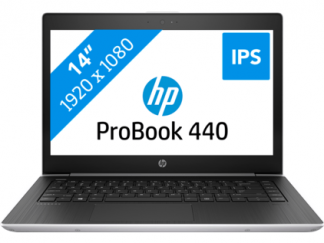 HP ProBook 440 G5 2RS30EA